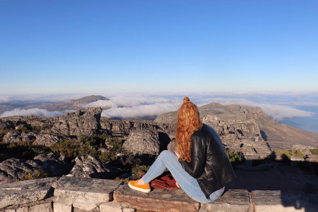 Find ro i livet med meditationer