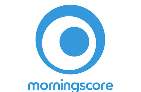 Morningscore SEO værktøj